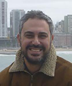 FERNANDO GABRIEL ROMERO WIMER