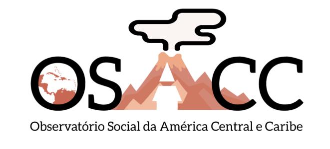 OBSERVATÓRIO SOCIAL DA AMERICA CENTRAL E O CARIBE